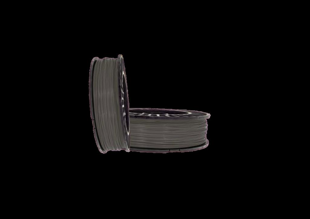 Bobine support Baw pour l'impression 3D, gamme Stratasys